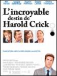 medium_harold_crick.jpg