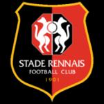 175px-Stade-Rennais.png
