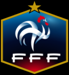 150px-Logo_Fédération_Française_de_Football.svg.png