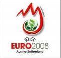 euro 2008.jpg
