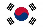 yin yang,drapeau corée du sud,corée,corée du sud,park yeonghyo,taegukgi
