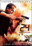 24 redemption.jpg
