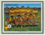 1982-paraguay-wm-spain-1-brazil.JPG