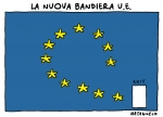 drapeau union européenne,arsène heitz,christianisme