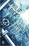 en attendant l'année dernière,philip k. dick,science-fiction,brèche dans l'espace