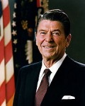 180px-Official_Portrait_of_President_Reagan_1981.jpg