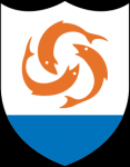 216px-Coat_of_Arms_of_Anguilla.svg.png