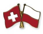 Pins-Suisse-Pologne.jpg