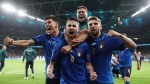 italie,espagne,espagne-italie,euro,euro 2020,euro 2021