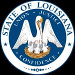 lousiane,drapeau louisiane