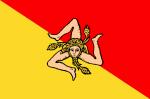 Sicilian_Flag.png