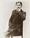Otto_Wegener_Proust_vers_1895_bis.jpg