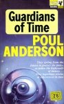 Poul-Anderson-Guardians-of-Time-Cover-1961.jpg