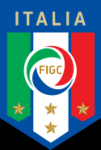 125px-Italia.svg.png