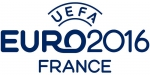 euro-2016-france-groupe-a.jpg