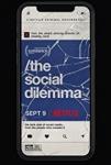 the social dilemma,netflix,jeff orlowski,réseaux sociaux,médias,internet,dérive des réseaux sociaux