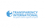 corruption,indice de perception de la corruption,transparency international,indice de corruption,aleemagne,berlin