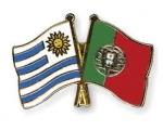 Uruguay Portugal.jpg
