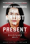 marina abramovic: the artist is present,marina abramovic,moma,art corporel,serbie