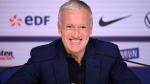 équipe de france de football,didier deschamps,olivier giroud,giroud,deschamps,coupe du monde 2022