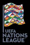finale ligue des nations,ligue des nations,espagne,france,espagne-france