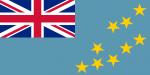 800px-Flag_of_Tuvalu.svg.png