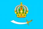 774px-Flag_of_Astrakhan_Oblast.svg.png