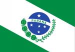 yerba mate,croix du sud,constellation de la croix du sud,alpha crucis,tropique du capricorne,paranà,etat du paranà,brésil,drapeau paranà