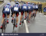 lance armstrong,cyclisme,dopage,tour de france,christopher froome