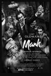 david fincher,mank,hollywood,gary oldman,amanda seyfried,lilly collins