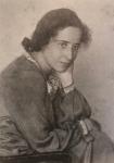 Hannah_Arendt_1924.jpg