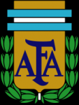 150px-Football_Argentine_federation.svg.png