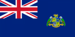 Flag_of_Dominica,_1965-1978.png