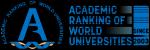 classement 2013 des universités,etats-unis,canada,royaume-uni,allemagne,france,chine,taïwan,italie,japon,australie,corée du sud,pays-bas,espagne,suède