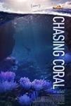 muraille de corail,chasing coral,environnement,jeff orlowski