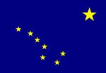 709px-Flag_of_Alaska_svg.png