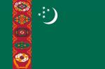 Turkmenistan.svg.png