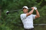 260px-Tiger_Woods_drives_by_Allison.jpg