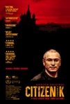 alex gibney,amazon,mikhail khodorkovsky,poutine,vladimir poutine,russie,urss,démocratie,oligarques russes,oligarchie,kremlin,ioukos,citizen k