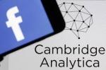 cambridge analytica,internet,vol d'informations,facebook,alexander nix,netflix,ciblage politique,etats-unis,royaume-uni,donald trump,brexit,scandale