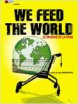 we feed the world,nestlé,industrie agro-alimentaire