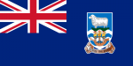 Flag_of_the_Falkland_Islands.svg.png