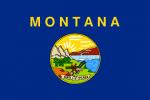 Montana_svg.png