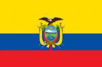 equateur,colombie,simon bolivar,drapeau colombie,drapeau equateur,grande colombie,francisco de miranda,venezuela,drapeau venezuela,hugo chavez