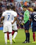 brazil_soccer_wcup_france_honduras_32650775.jpg