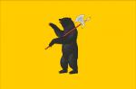 797px-Flag_of_Yaroslavl_Oblast.svg.png