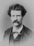 Mark_Twain_by_Abdullah_Frères,_1867.jpg
