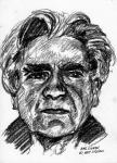 Emil_Cioran,_filósofo_y_escritor.jpg
