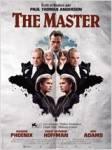 the master,paul thomas anderson,joaquin pheonix,philip seymour hoffman,amy adams,rami malek,laura dern,jesse plemons