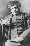 220px-G._K._Chesterton.jpg